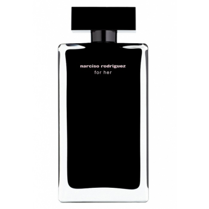 Narciso Rodriguez for Her edt флакон