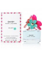 Daisy Delight Marc Jacobs