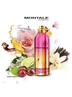 www.fragrancie.kz Intense Cherry Montale