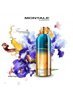 www.fragrancie.kz So Iris Intense Montale