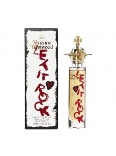 Let It Rock Vivienne Westwood
