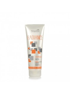 RADIANCE Luminance Mask Nouvelle 250ml