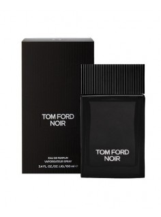 Noir Tom Ford