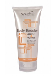 Body Booster Gentle & Volume Nouvelle 100ml