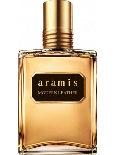 Aramis Modern Leather флакон