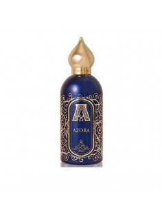 Attar Collection Azzora флакон