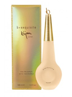 B Exquisite for Women Bijan