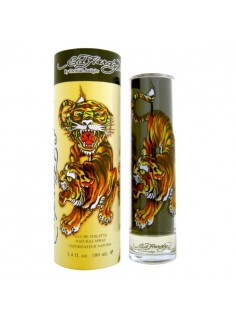 Ed Hardy Men's Christian Audigier