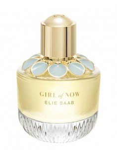 Elie Saab Girl Of Now флакон