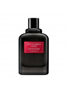 Gentlemen Only Absolute Givenchy флакон