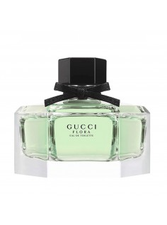 Flora by Gucci флакон