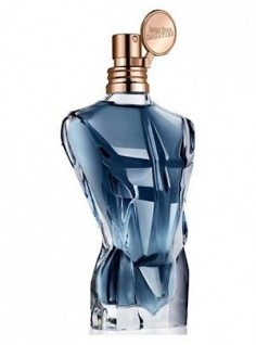 Le Male Essence de Parfum Jean Paul Gaultier флакон