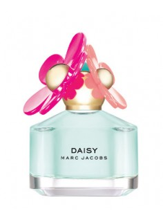 Daisy Delight Marc Jacobs флакон