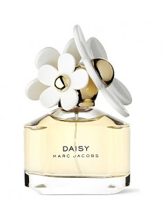 Daisy Marc Jacobs флакон