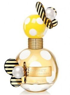 Honey Marc Jacobs флакон