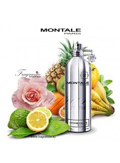 Montale Chypre Fruite small
