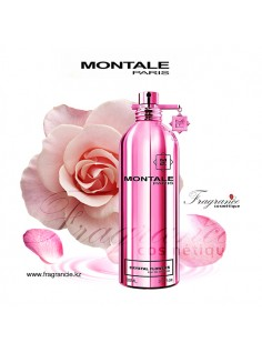 Crystal Flowers Montale