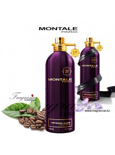 Intense Cafe Montale
