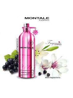 Pretty Fruity Montale