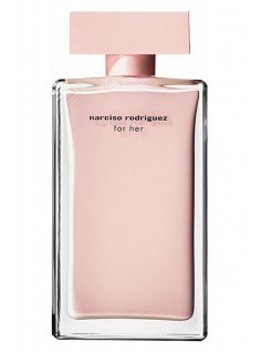 Narciso Rodriguez for Her флакон
