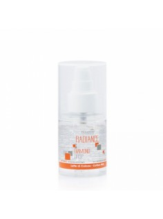 RADIANCE Diamond Drop Nouvelle 75ml