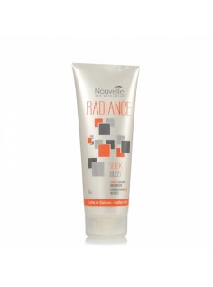 RADIANCE Sleek Bliss Nouvelle 200ml