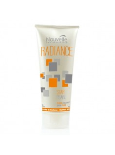 RADIANCE Star pearl Nouvelle 100ml