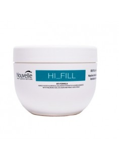 HI_FILL Revital Mask Nouvelle