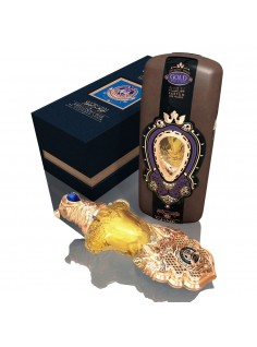 Opulent Shaik Gold Edition for Women Shaik