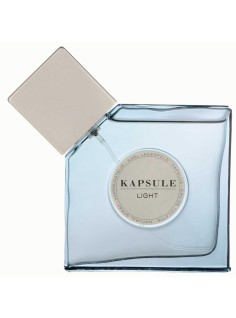 Kapsule Light Karl Lagerfeld