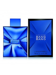 Bang Bang Marc Jacobs