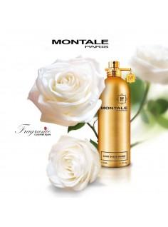 Aoud Queen Roses Montale