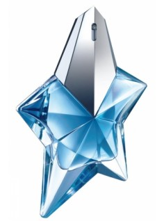 Angel Thierry Mugler флакон